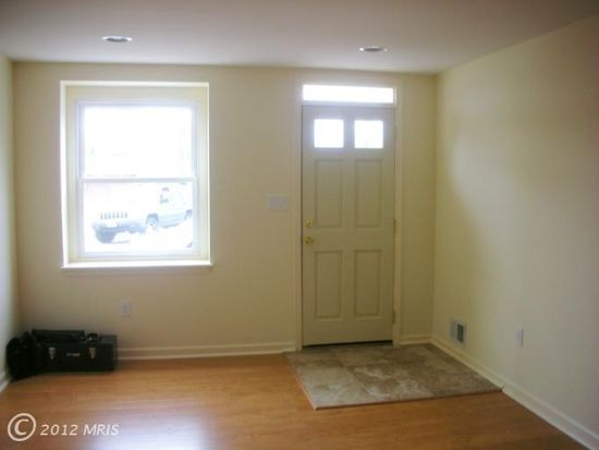 529 S Chester St, Baltimore, MD 21231