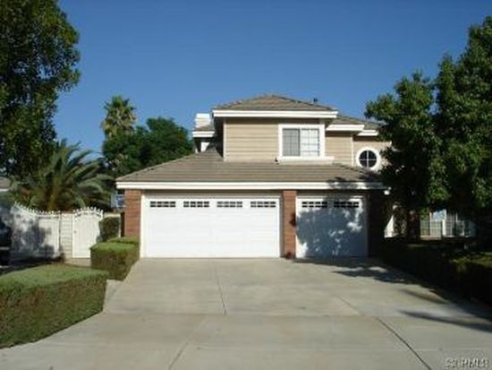 7886 Silver Hills Dr, Riverside, CA 92506