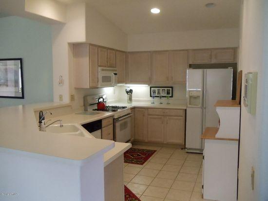 16136 W Vista North Dr, Sun City West, AZ 85375