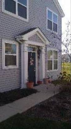 1338 Remington Dr, Fox Lake, IL 60020
