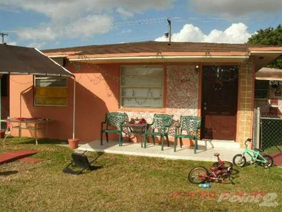9221 SW 37th St, Miami, FL 33165