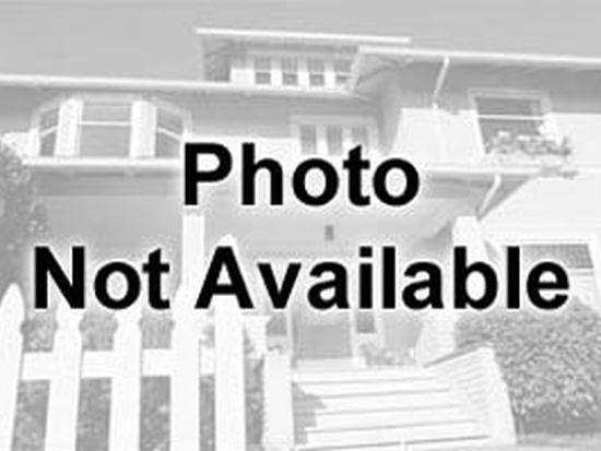 105 Wesley Ln, Coatesville, PA 19320