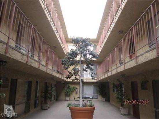 837 N West Knoll Dr APT 115, West Hollywood, CA 90069