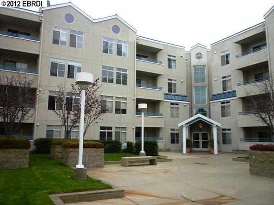 535 Pierce St APT 3112, Albany, CA 94706