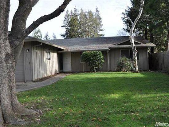 710 Hudson St, Davis, CA 95616