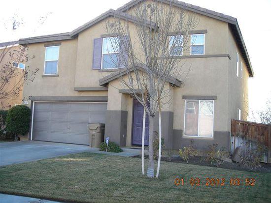 9392 Azurite Ave, Hesperia, CA 92344