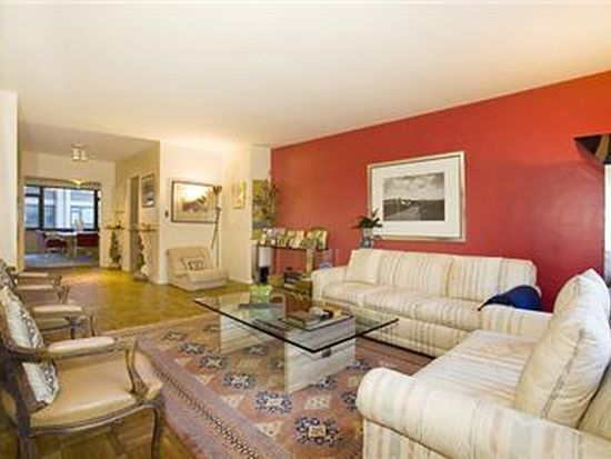 160 E 65th St APT 4D, New York, NY 10065