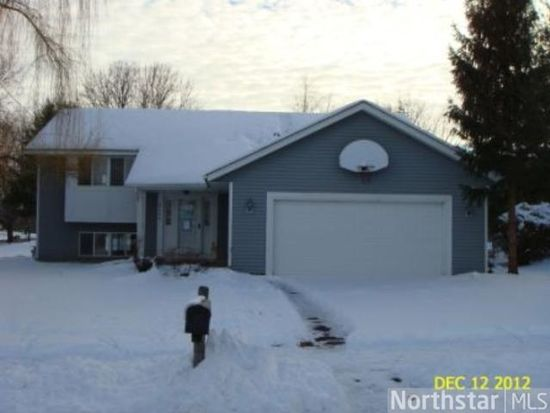 9448 173rd St W, Lakeville, MN 55044