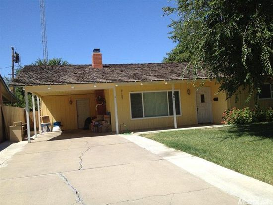 861 Sperry Ave, Patterson, CA 95363