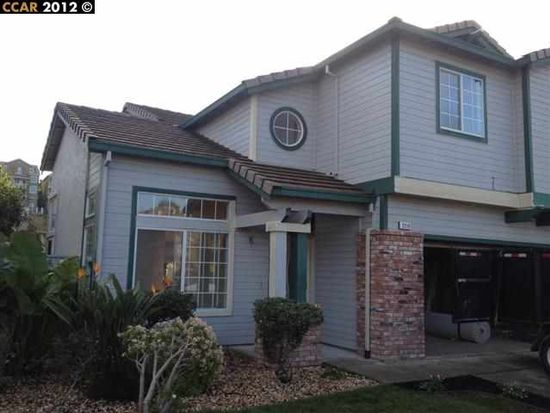 2210 Willow Ave, Bay Point, CA 94565