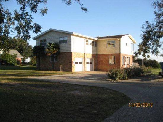 283 Mother Vineyard Rd, Manteo, NC 27954