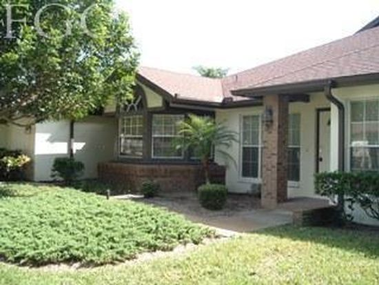 19570 Lost Creek Dr, Fort Myers, FL 33967