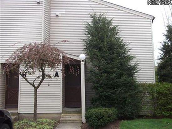1480 Cedarwood Dr APT A, Westlake, OH 44145