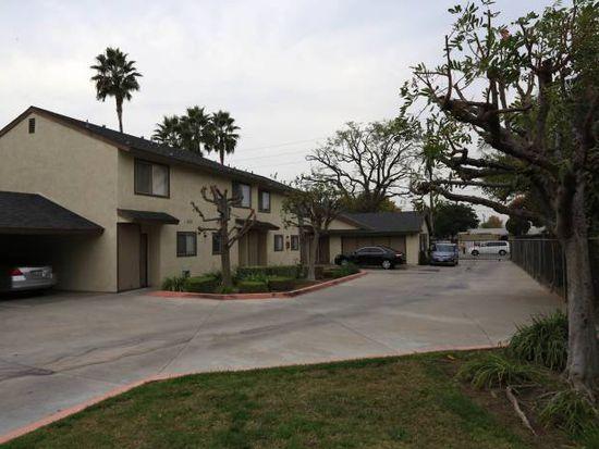 1434 N California Ave APT 17, La Puente, CA 91744