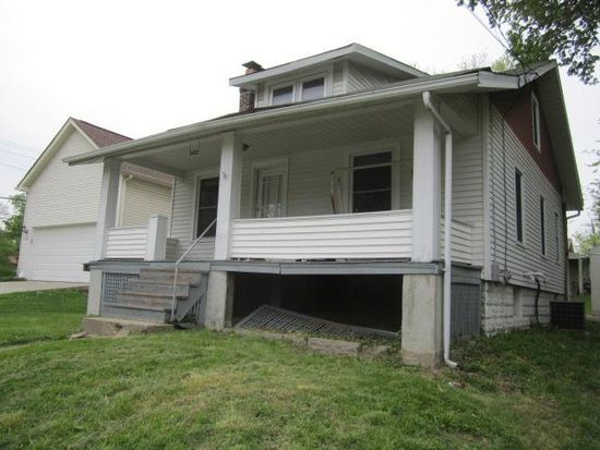 3412 Cowie Ave, Erlanger, KY 41018