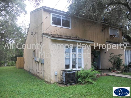 1735 E Mulberry Dr APT B, Tampa, FL 33604