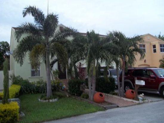 11969 SW 271st Ter, Homestead, FL 33032