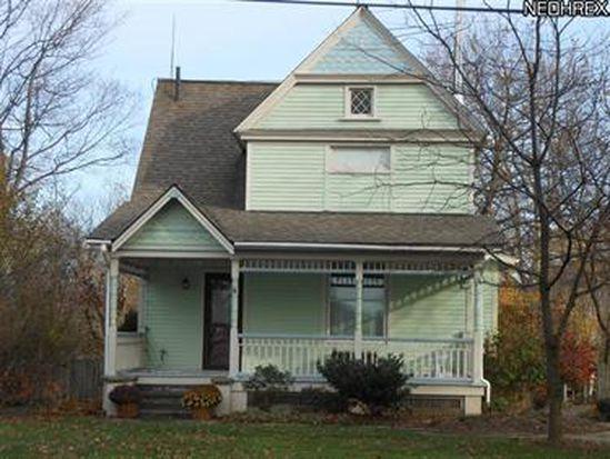 2339 Clague Rd, Westlake, OH 44145