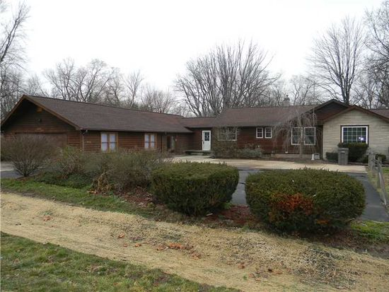 925 E Southport Rd, Indianapolis, IN 46227