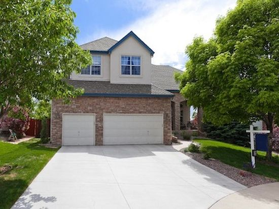 6430 Serengeti Pl, Littleton, CO 80124