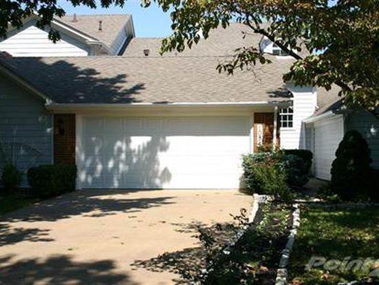 1054 Griffin Gate Dr, Lexington, KY 40511