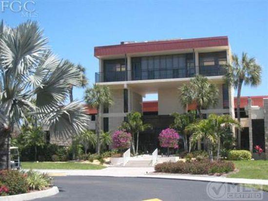 1724 Pine Valley Dr APT 313, Fort Myers, FL 33907