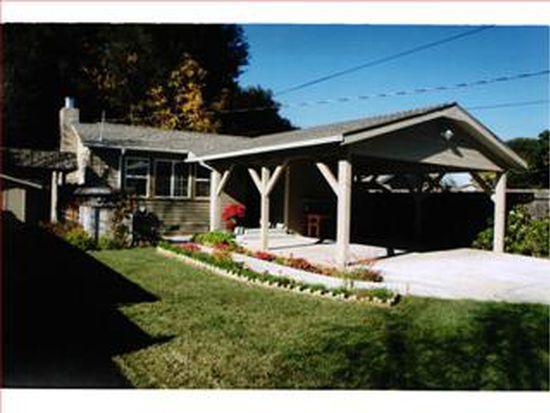 2373 Palo Verde Ave, East Palo Alto, CA 94303