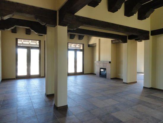 2605 Redondo Santa Fe NE, Rio Rancho, NM 87144