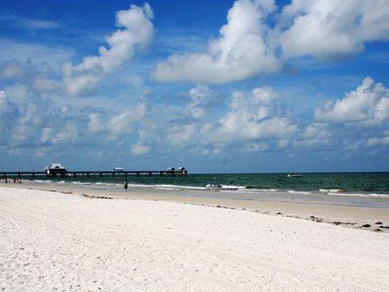 11 Baymont St APT 705, Clearwater Beach, FL 33767