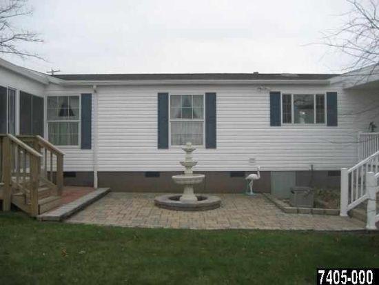 266 Runaway Rd, Abbottstown, PA 17301