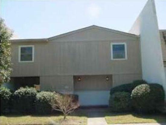 204 Ventura Pl, Mount Pleasant, SC 29464