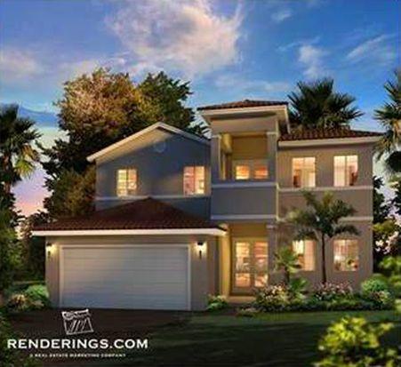 6715 Poinciana Ct, Miami, FL 33143
