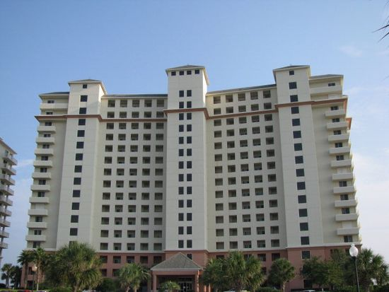 527 Beach Club Trl APT D1104, Gulf Shores, AL 36542