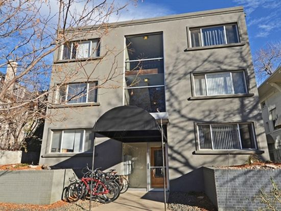 1056 Marion St APT 303, Denver, CO 80218