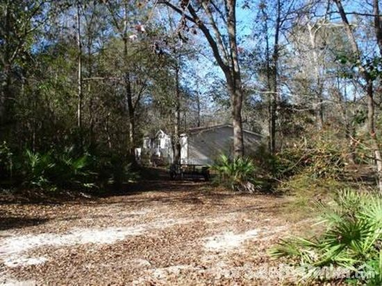 9102 Crook Hollow Rd, Panama City, FL 32404