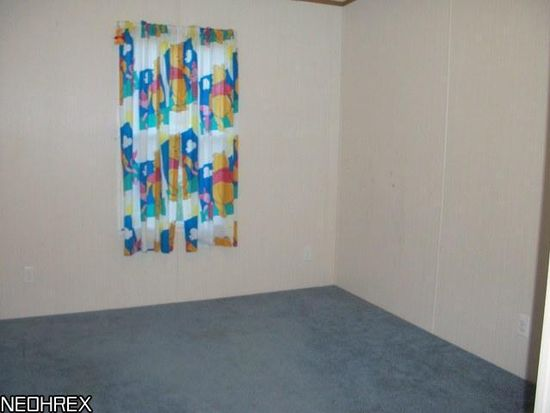 34840 Carrel Hollow Rd, Lowell, OH 45744