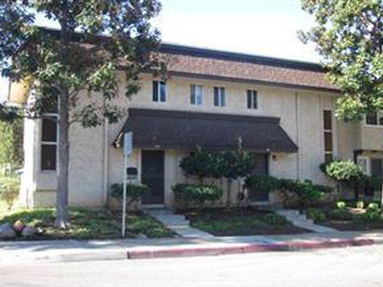 2121 E Grand Ave UNIT R69, Escondido, CA 92027