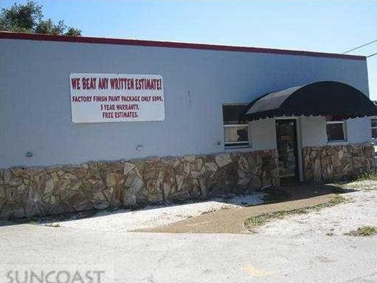 1365 S Missouri Ave, Clearwater, FL 33756