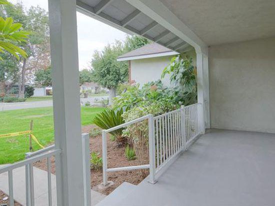 12691 Groveview St, Garden Grove, CA 92840