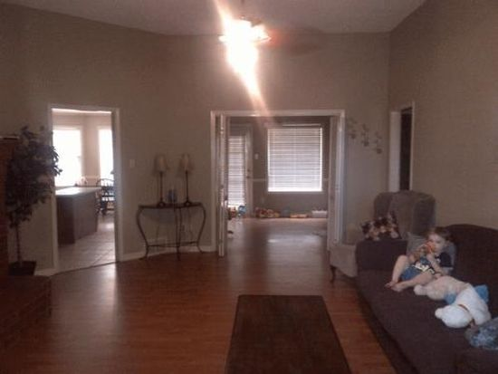 8567 Sunnyvale St S, Cordova, TN 38018