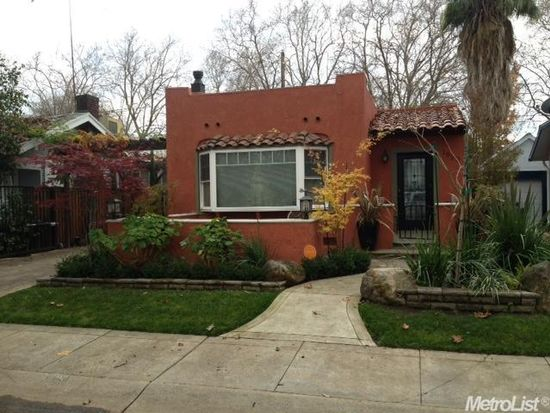 1820 Beverly Way, Sacramento, CA 95818