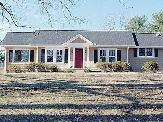 107 Mitchell Rd, Greenville, SC 29615