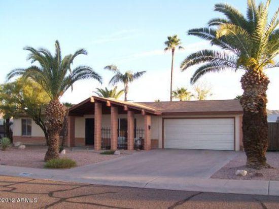 3527 E Altadena Ave, Phoenix, AZ 85028