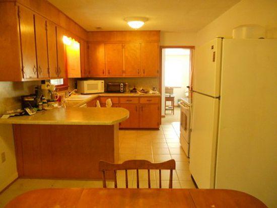 580 Laurel Branch Rd NW, Floyd, VA 24091