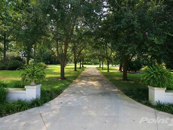 6461 Raintree Rd, Fairhope, AL 36532