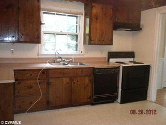 1302 Burlington Rd, North Chesterfield, VA 23236