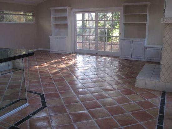 61 Granada Dr, Corte Madera, CA 94925