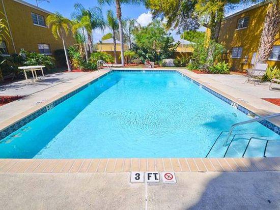 3729 W Tyson Ave APT 2, Tampa, FL 33611
