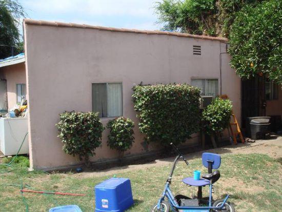 502 Figueroa Dr, Altadena, CA 91001