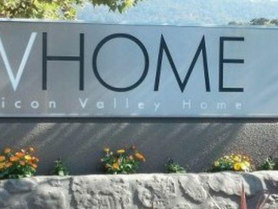 6496 Camino Verde Dr, San Jose, CA 95119
